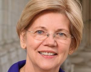 Elizabeth_Warren,_official_portrait,_114th_Congress_(cropped)sized