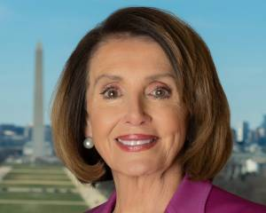 Official_photo_of_Speaker_Nancy_Pelosi_in_2019sized
