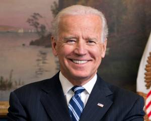Official_portrait_of_Vice_President_Joe_Bidensized