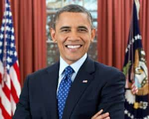 President_Barack_Obamasized